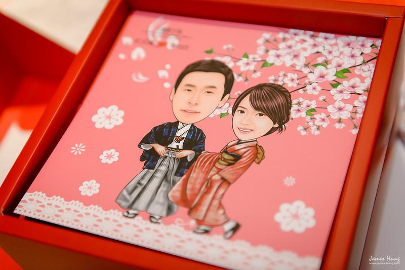 婚禮攝影,婚禮紀錄,歐華酒店婚攝,婚攝James Hung