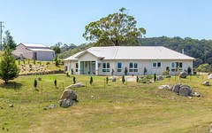 712 Little River Road, Braidwood NSW