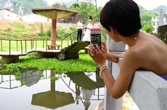 L9811578 (hanson chou) Tags: nanning guangxi liuzhou