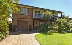 16 George Street, Karuah NSW