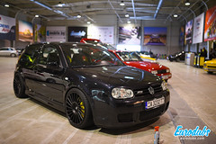 "Volkswagen Fest Sofia 2016 • <a style=""font-size:0.8em;"" href=""http://www.flickr.com/photos/54523206@N03/25814480900/"" target=""_blank"">View on Flickr</a>"