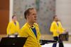 2016-03-19 CGN_Finals 012 (harpedavidszoetermeer) Tags: netherlands percussion nederland finals nl hip flevoland almere 2016 cgn hejhej indoorpercussion harpedavids