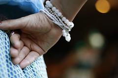 (CSPaiva) Tags: brasil de sopaulo sp msica min religio xango oba tradio yemanja sopaulosp il