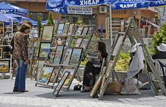 2008 Bulgarije 0369  Plovdiv (porochelt) Tags: bulgaria plovdiv bulgarie bulgarije bulgarien   plowdiw