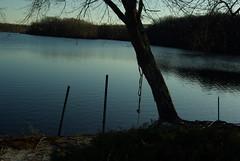 IMGP6802 Scoville new trail (shutterbroke) Tags: new pentax ct reservoir trail wolcott scoville k10d shutterbroke