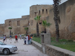 Azemmour. Marruecos (escandio) Tags: 4 marruecos 2016 eljadida azemmour marruecosatlantico16