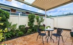 2/316-318 Willarong Road, Caringbah NSW