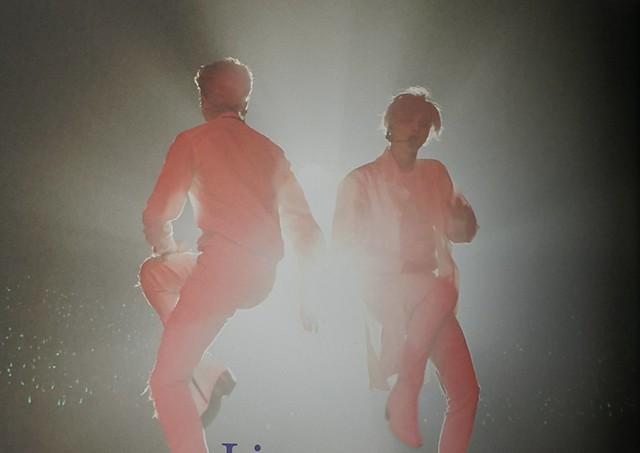 160421 SHINee @ Photobook SHINee World Concert IV 25966750173_f6a4abb158_z