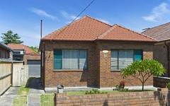 121 Banksia Street, Botany NSW