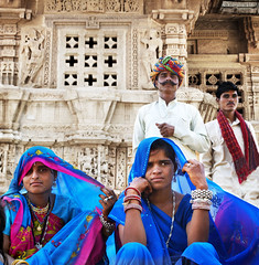 Photographies (c) Ignacio Palacios (Traveloscopy) Tags: travel family india color colour building travelling architecture composition religious temple ancient colorful traditional religion culture landmark icon exotic devotion concept spirituality tradition hindu hinduism religions visualart rajasthan vocation worldheritage ethnicity traditionalculture chittaur chittaurgarh chittorgarh subcontinent northindia ancienttown chittor outdooractivities famousplace indianculture nonurbanscene indiansubcontinent religioussite builtstructure visualquality rajasthanifamily