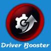 تحميل برنامج درايفر بوستر لتحديث تعريفات الكمبيوتر Driver Booster 3.3 (e279c75b5733ea5526b1358d3e766996) Tags: 33 driver booster الكمبيوتر برنامج بوستر تحميل لتحديث تعريفات درايفر