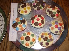 "cup-cake14 • <a style=""font-size:0.8em;"" href=""http://www.flickr.com/photos/140835590@N03/26019518176/"" target=""_blank"">View on Flickr</a>"