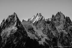 DSC_1231 (www.figedansletemps.com) Tags: mountain lake france alps montagne alpes lac reflet reflect chamonix montblanc hautesavoie lacsdeschserys