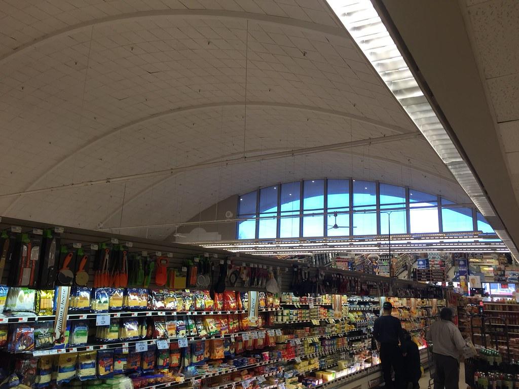 Supremo Food Market Philadelphia Pa