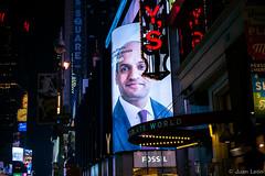 Times Square (jlben Juan Leon) Tags: leica usa estadosunidos leicam leicamtyp240