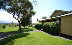JUST SOLD, Berry NSW