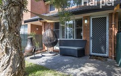 2/191 Darby St, Cooks Hill NSW