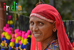 INDIA & ITS BEAUTIFUL PEOPLE .  18 of 22 (GOPAN G. NAIR [ GOPS Creativ ]) Tags: india photography faces gops gopsorg gopangnair gopsphotography