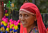 INDIA & ITS BEAUTIFUL PEOPLE .  18 of 22 (GOPAN G. NAIR [ GOPS Photography ]) Tags: india photography faces gops gopsorg gopangnair gopsphotography