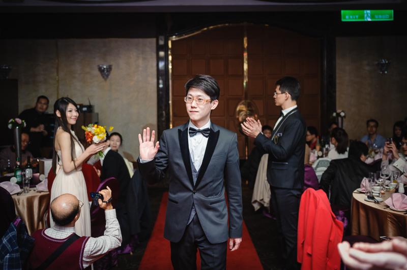 Wedding-0801