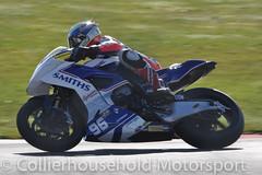 BSB - MWU (11) Jakub Smrz (Collierhousehold_Motorsport) Tags: honda silverstone bmw yamaha suzuki ducati kawasaki mce bsb superbikes britishsuperbikes msvr mceinsurance