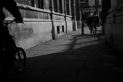 IMG_0069 (v.sellar) Tags: street cambridge photography