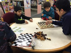 Chess (mcllibrary) Tags: youth branch event services ewing