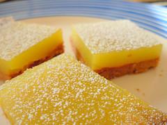 Barrinhas de Limo e Ricota (Almanaque Culinrio) Tags: food recipe comida gastronomia culinria receita