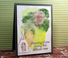 greengoldsympathy1 (melonhead-07) Tags: simon arts stamp hero says