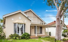 84 Greenacre Rd, Connells Point NSW