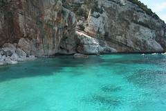 #Summer#Canon#Sardegna#noeffects#memories#acquazzurra#scatti#passione#nature (l.spadaro) Tags: sardegna summer nature canon memories scatti passione noeffects acquazzurra