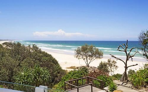201/2 Pandanus Pde, Cabarita Beach NSW