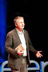 Poet Matt Harvey performing live at TEDxExeter 2016 (TEDxExeter) Tags: ted devon exeter inspiring exeteruniversity exetercity exeteruniveristy tedtalks mattround tedx ideasworthspreading exeternorthcott dreamstoreality northcotttheatre tedxexeter univerisytofexeter