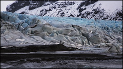 _SG_2016_03_Island_0090_IMG_0325 (_SG_) Tags: ocean winter lake mountains ice beach nature strand river landscape island lava march waterfall iceland country natur north lagoon atlantic glacier arctic land gletscher eis isle vulcano jkulsrln glacial 2016 vatnajkull vatna republicoficeland plateaugletscher gletscherflusslagune wassergletscher
