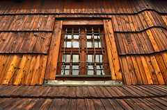 Woźniki - old wooden church (ChemiQ81) Tags: 2016 polska poland polen polish polsko chemiq польша poljska polonia lengyelországban польща polanya polija lenkija ポーランド pólland pholainn פולין πολωνία pologne puola poola pollando 波兰 полша польшча outdoor woźniki lubliniecki drewniany kościół wooden church