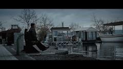 Lake Sapanca (emrecift) Tags: street lake photography candid fujifilm cinematic fujinon sapanca anamorphic 2391 xpro1 xf35mm emrecift