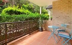 G16/6 Schofield Place, Menai NSW