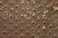 Iron (gripspix (catching up slowly)) Tags: wallpaper texture rust iron pattern background plate platte rost muster hintergrund eisen textur backgrips 20160423