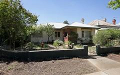 55 Beckwith Street, Wagga Wagga NSW