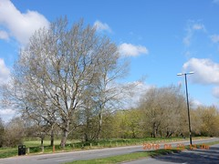 2016_04_230007 (Gwydion M. Williams) Tags: uk greatbritain england britain coventry westmidlands warwickshire