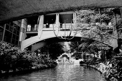 Riverwalk, San Antonio, U.S.A. (Lago Tanganyika) Tags: vacation usa sanantonio cityscape texas scenic historical riverwalk lonestarstate