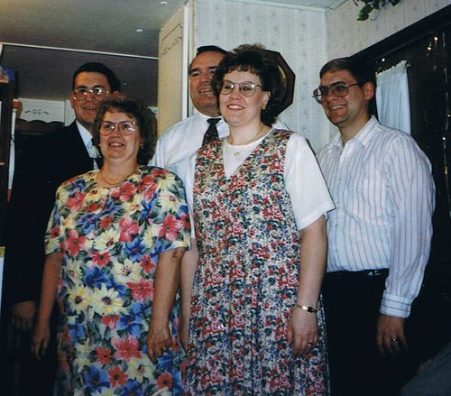 "Matt, Mom, Dad, Becky, Steve • <a style=""font-size:0.8em;"" href=""http://www.flickr.com/photos/51970808@N07/26645473315/"" target=""_blank"">View on Flickr</a>"