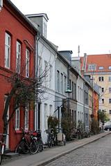 IMG_3575 (Mariah P) Tags: travel architecture copenhagen denmark photography spring europe cityscape trips scandinavia northern scandinavian kobenhavn