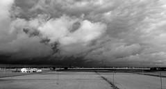 IMG_9159x (gzammarchi) Tags: casa italia nuvola natura bn campagna paesaggio sanmarco ravenna pianura