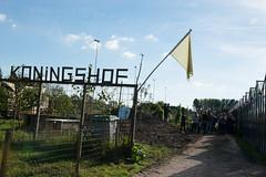 "Fietsexcursie bezoek aan Koningshof • <a style=""font-size:0.8em;"" href=""http://www.flickr.com/photos/99047638@N03/23570674394/"" target=""_blank"">View on Flickr</a>"
