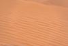 _DSC2750 (Al Mazyed) Tags: الزلفي نفود alzulfi الثويرات