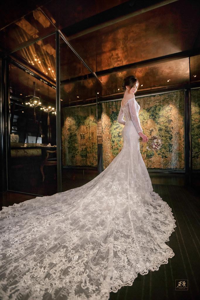婚攝英聖-婚禮記錄-婚紗攝影-23665811664 f71c5c5006 b