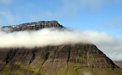 Ernir (vsig) Tags: ernir bolungarvk vestfirir iceland island islande