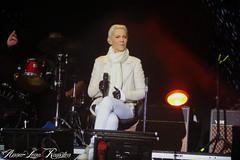 IMG_0309 (photobyanna-lenaramsten) Tags: show marie sweden stockholm live pop sverige per roxette sjhistoriska gessle fredriksson