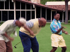 Dancing GIF - Find & Share on GIPHY (messiole) Tags: fun happy tv dancing air prince smith excited fresh will friday tgif bel ifttt giphy